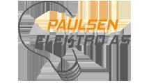 Paulsen Elektro AS